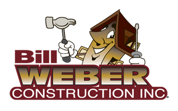 Bill Weber Construction Inc.